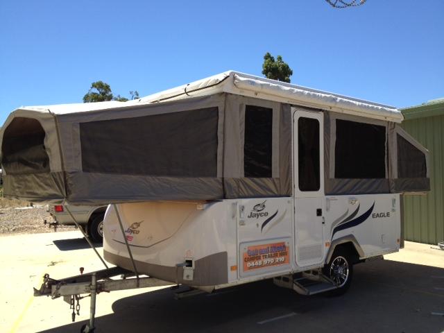 camper-hire