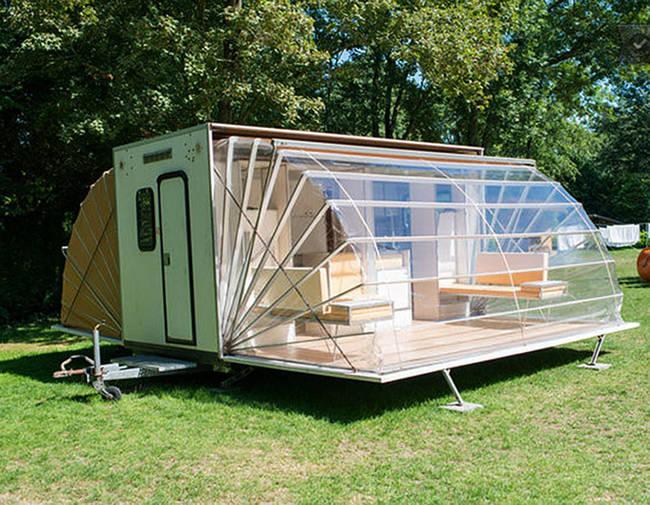 camper-pic