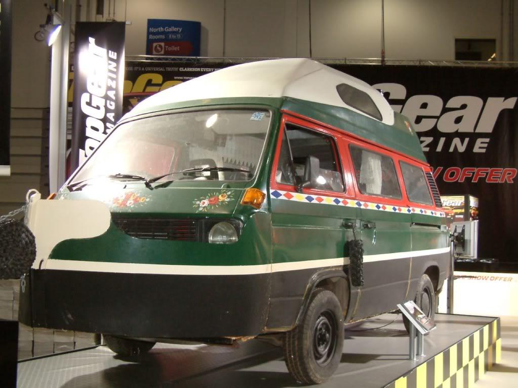 campervan-challenge