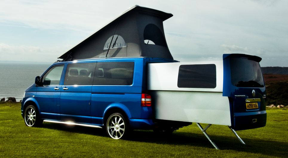 campervans-photo