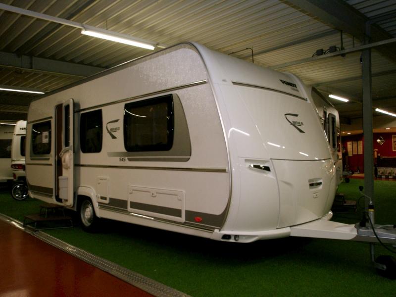 caravan-occasions