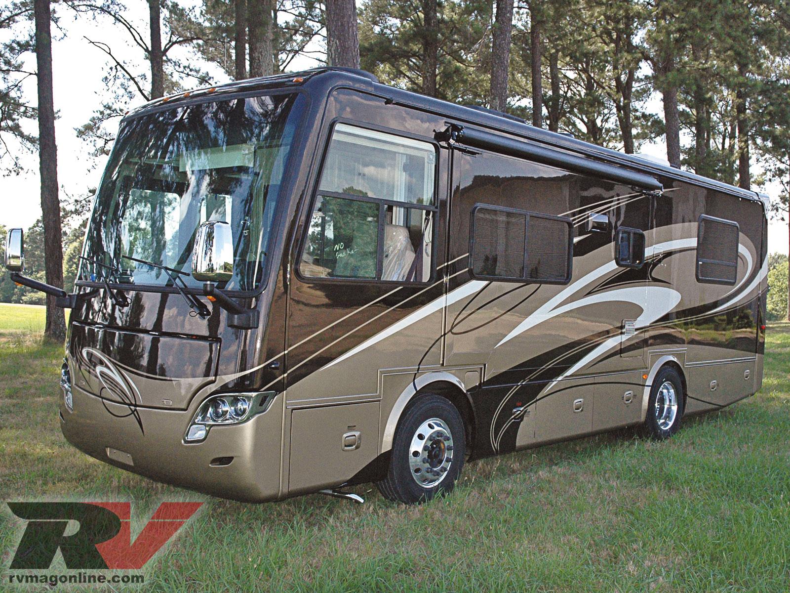 Sprinter Van Conversions Camper Photo Gallery