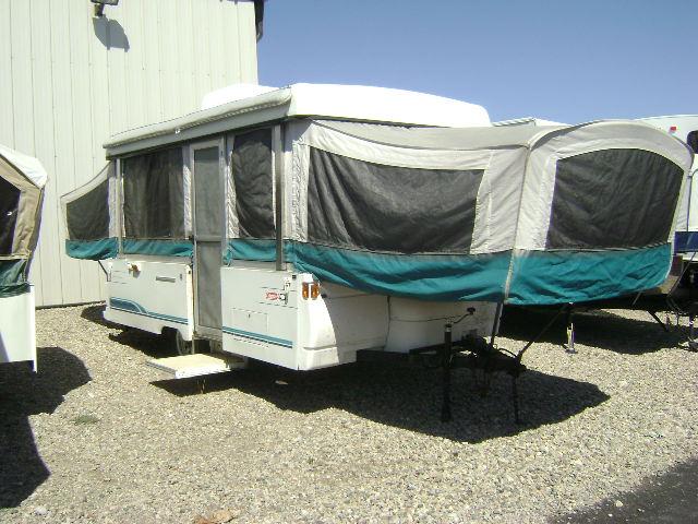 coleman-campers