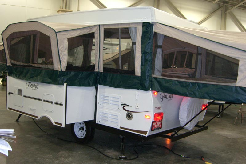 coleman-folding-camping-trailers