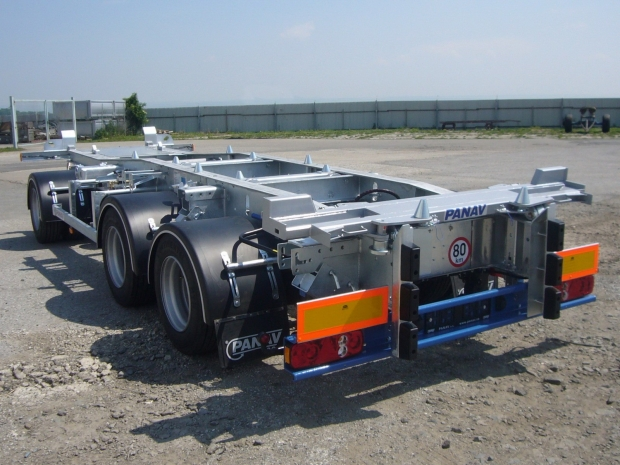 fifth-wheel-trailers