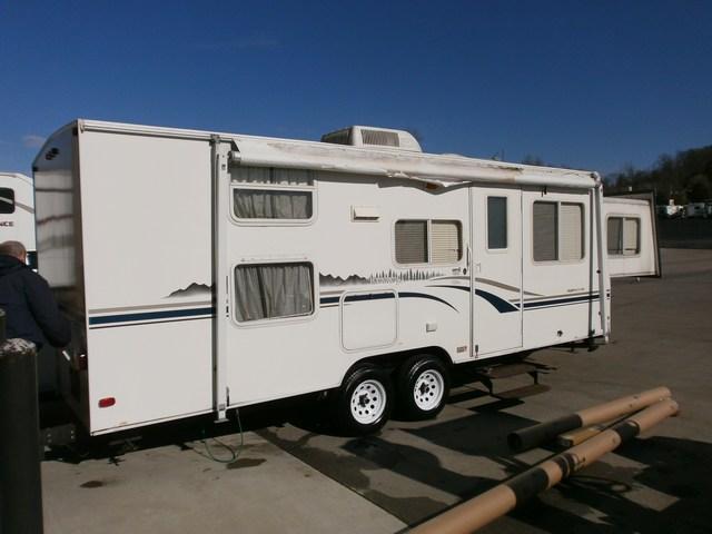 fleetwood-folding-camping-trailers