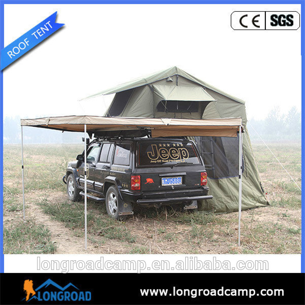 folding-camping-trailers-for-pic