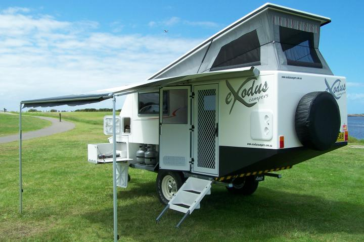 folding-camping-trailers-photo