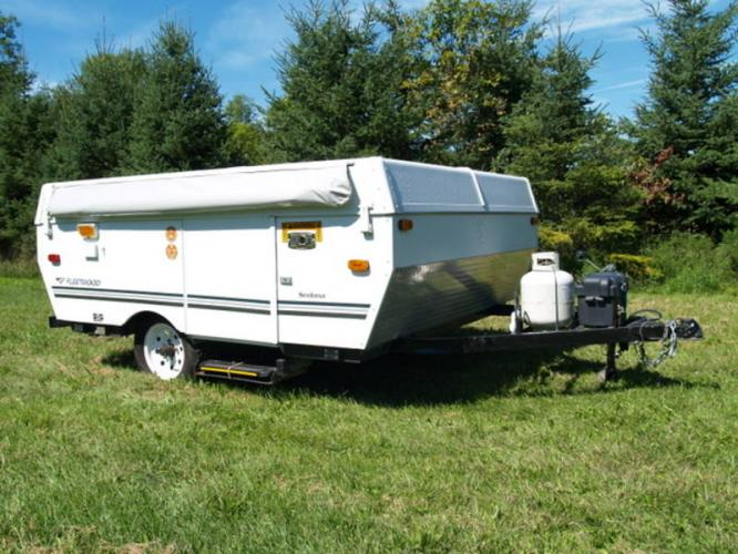 folding-camping-trailers
