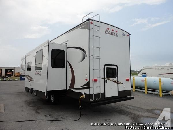 jayco-fifth-wheel-trailers