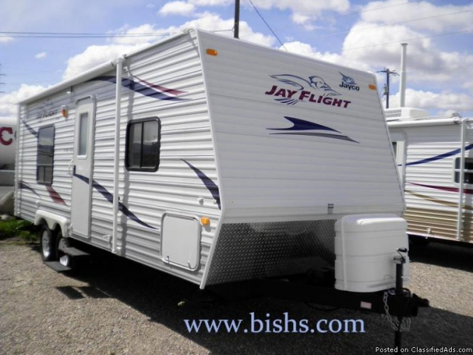 jayco-travel-trailers