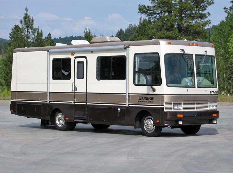 motorhome-private-sales