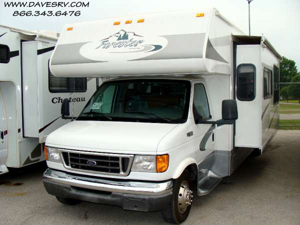 motorhomes-photo-in-texas