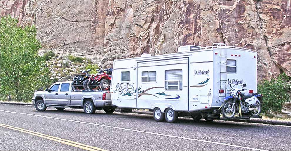 pickup-camper-covers