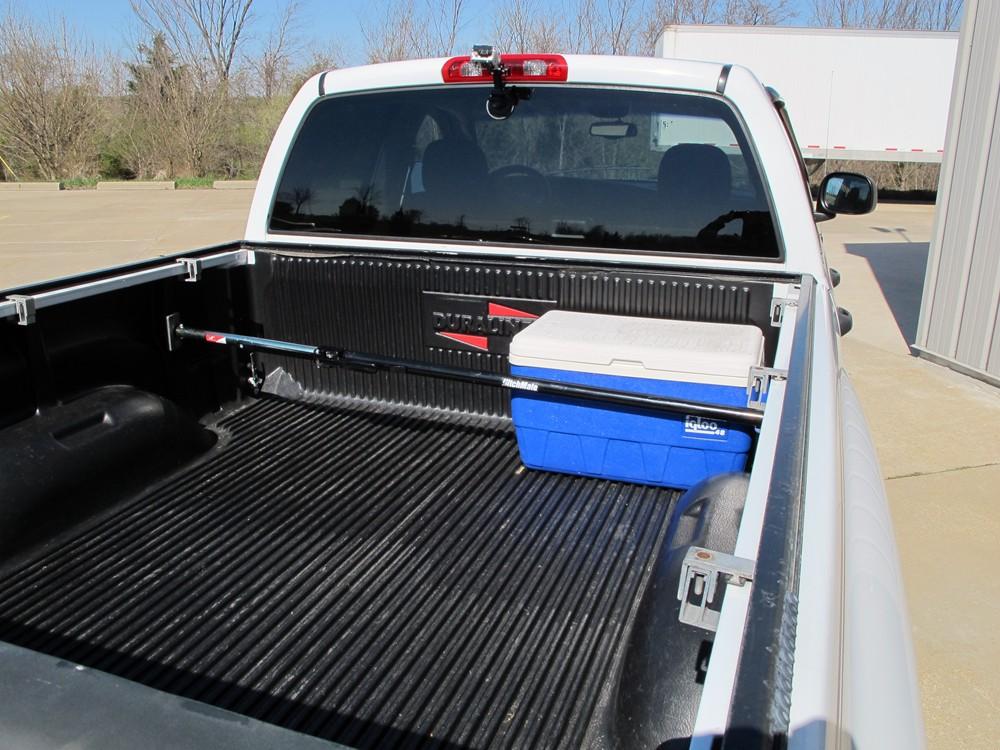 pickup-camper-extended-bar