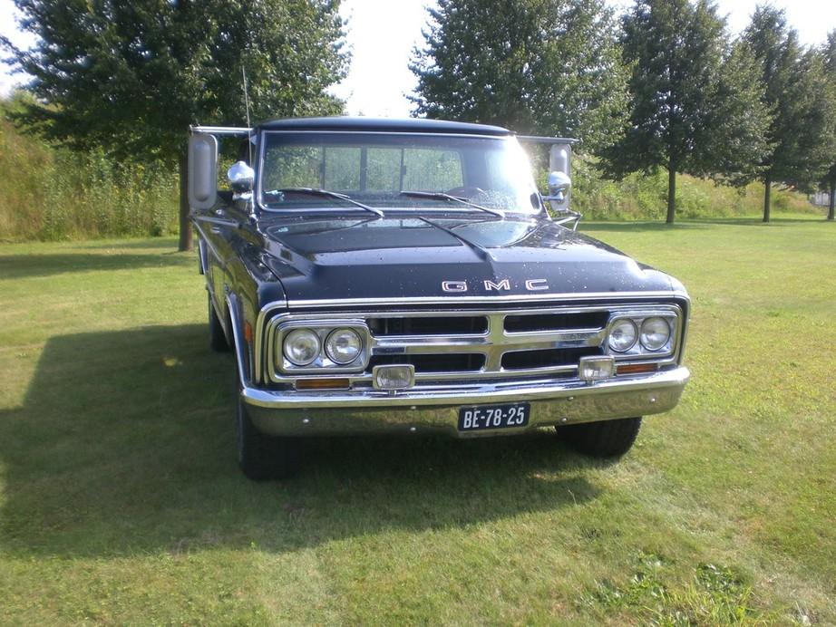 pickup-camper-foto