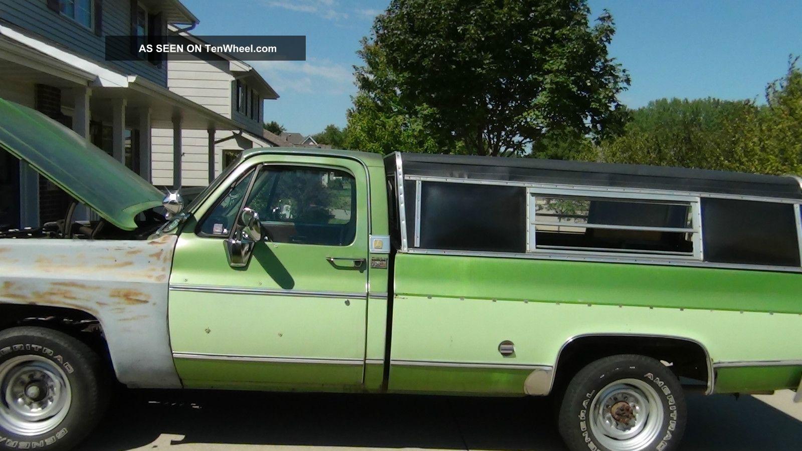 pickup-camper