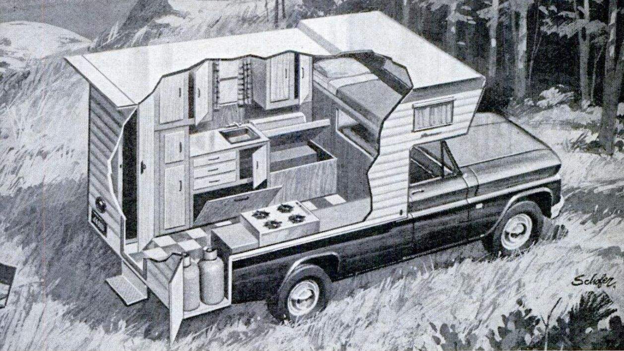 pickup-campers-photo