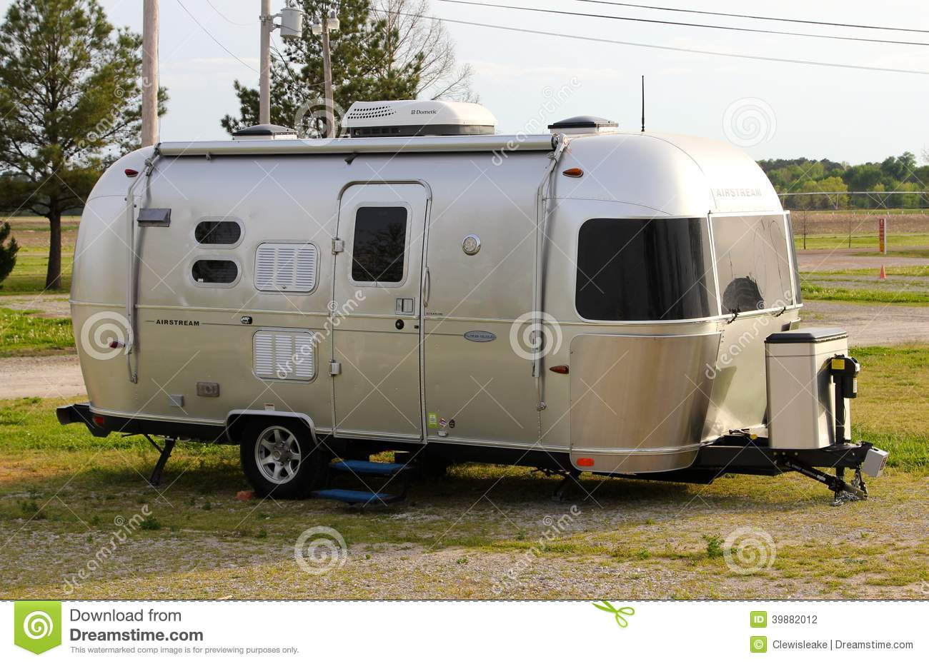 recreational-vehicle-industry