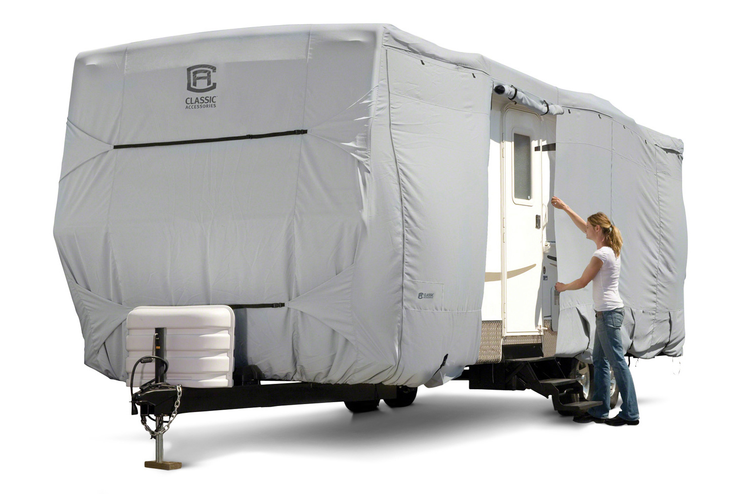 travel-trailer-accessories