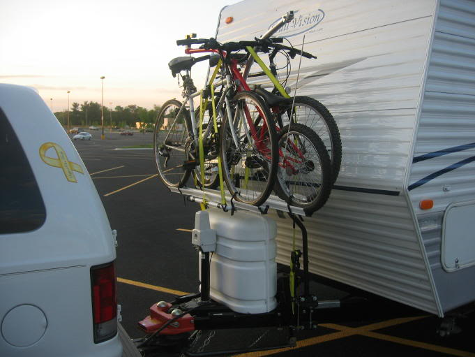 travel-trailer-bike-rack