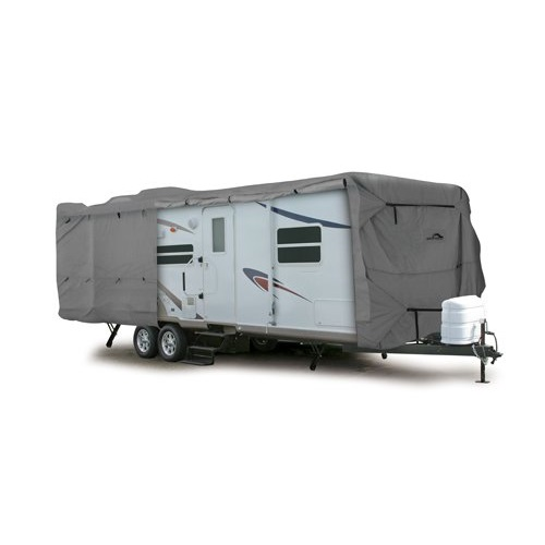 travel-trailer-covers-photo