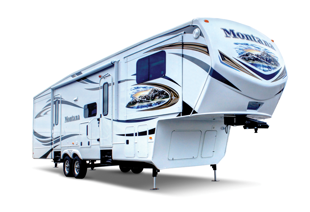 travel-trailer-market-value
