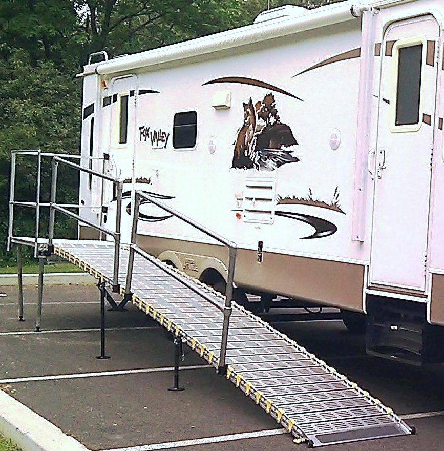 travel-trailer-setup