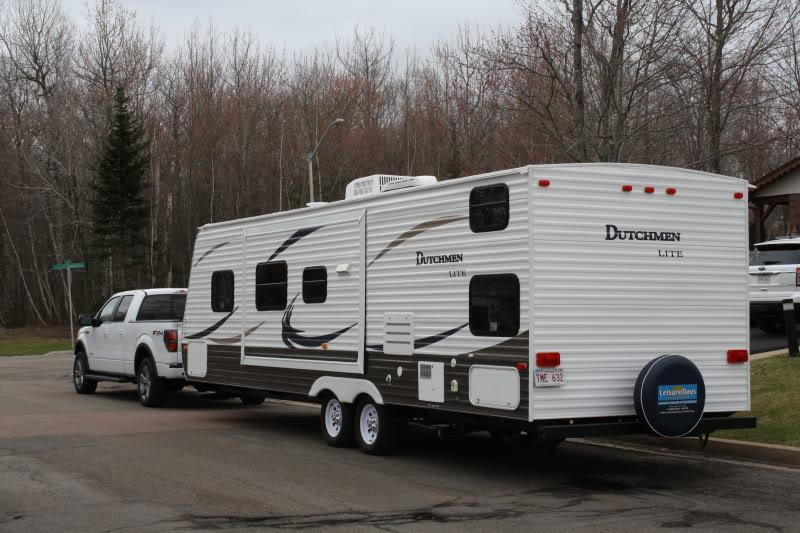travel-trailer-towing-acccessories