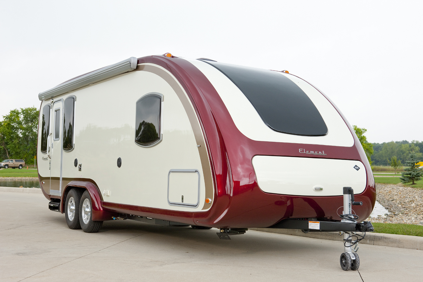 travel-trailers-photo