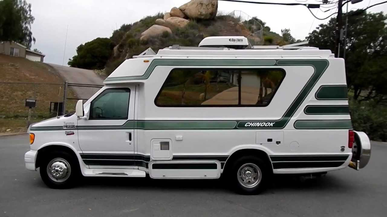 type-a-motorhome-pic