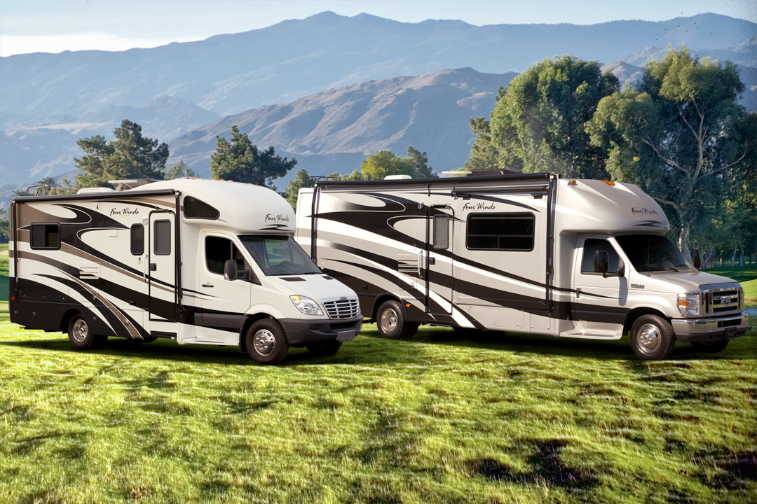 type-b-motorhome-photo