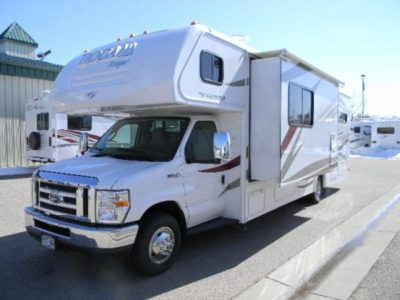 camping trailers for sale near me camper photo gallery. Black Bedroom Furniture Sets. Home Design Ideas