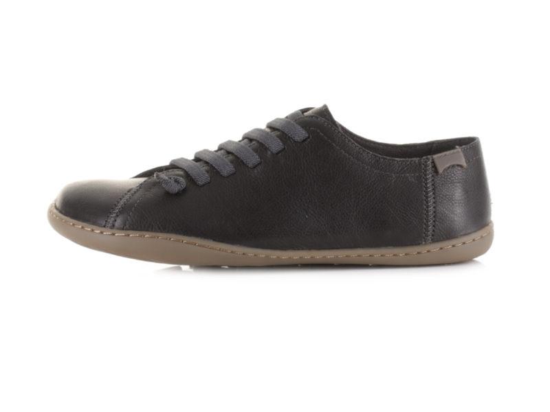 camper footwear