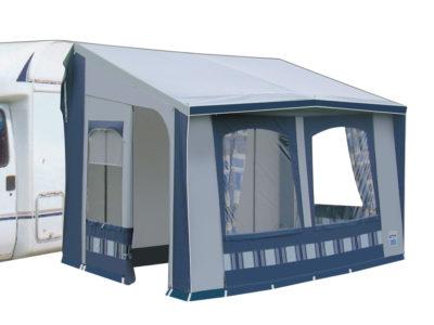 camper online shop