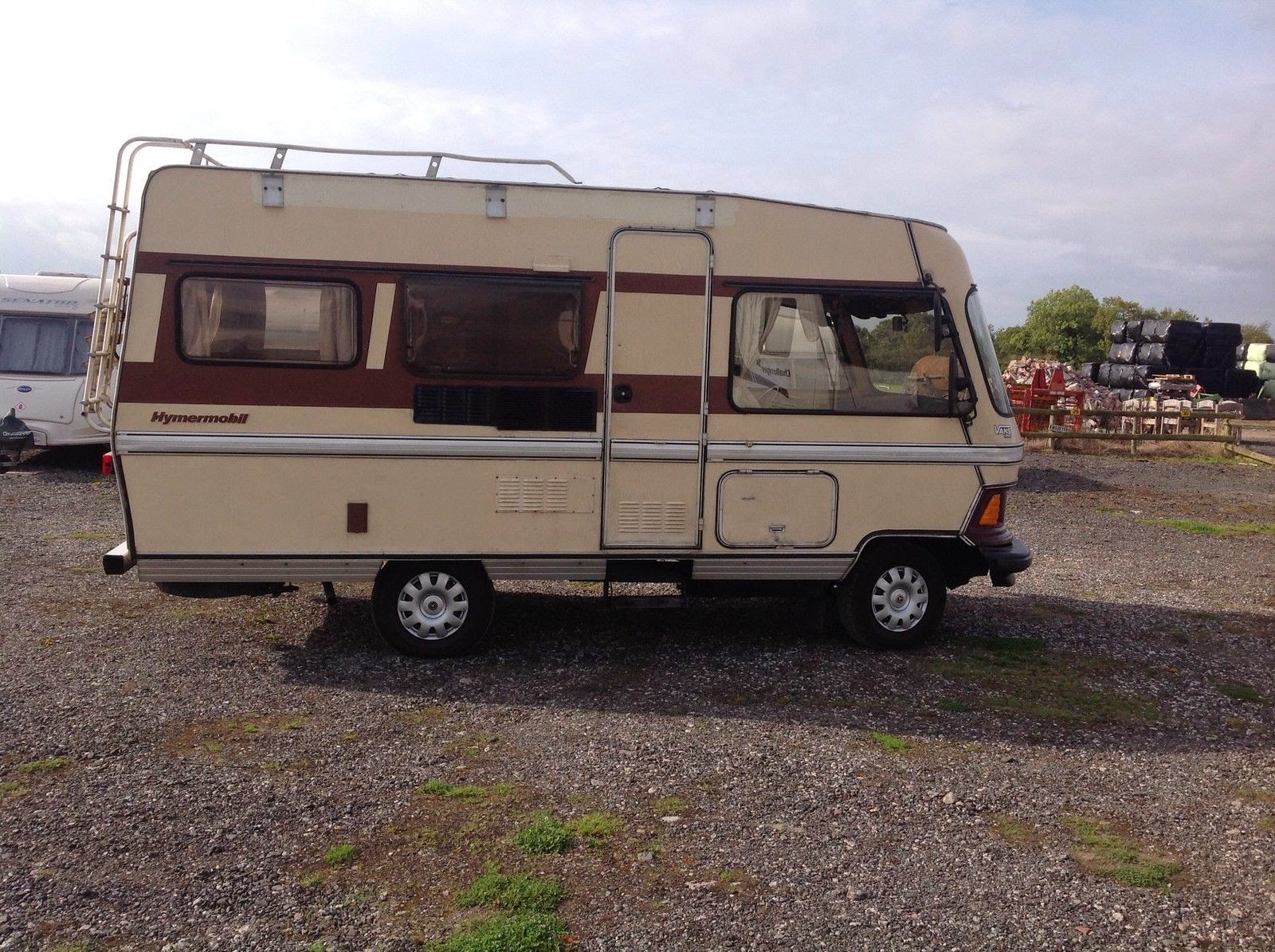 camper rv for sale