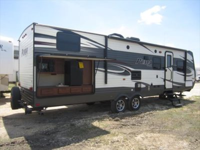 cheap camper rentals
