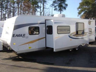 Cheap Motorhomes For Sale By Owner >> used rv for sale near me – Camper Photo Gallery