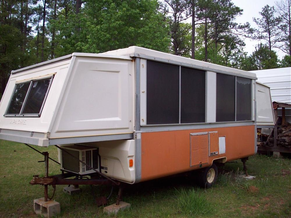 Folding Camper For Sale Camper Photo Gallery