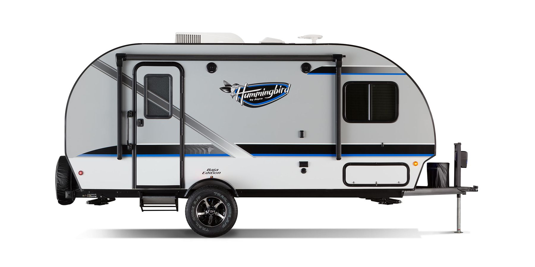Jayco Camper Trailers For Sale Camper Photo Gallery