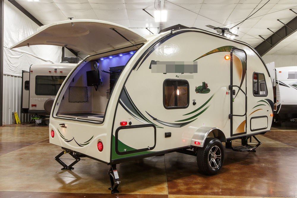 lightweight small travel trailers – Camper Photo Gallery