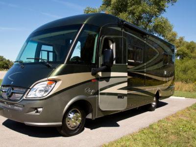 mercedes camper vans for sale camper photo gallery. Black Bedroom Furniture Sets. Home Design Ideas