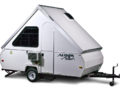 mini camper for sale