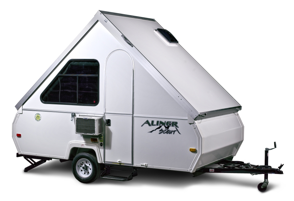micro mini camper camper photo gallery. Black Bedroom Furniture Sets. Home Design Ideas