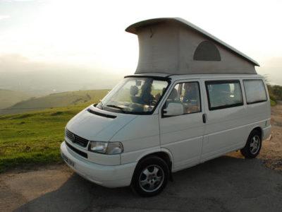 mini rv campers – Camper Photo Gallery
