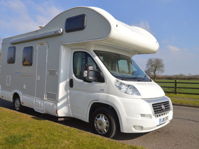 Motorhomes For Sale Near Me Camper Photo Gallery