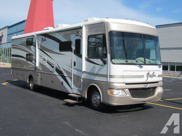 motorhomes to rent