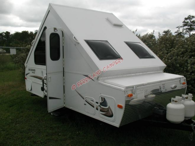Pop Up Camper Dealers Camper Photo Gallery