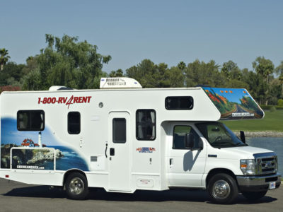 Home Rent Motorhomes Travel Trailers And Tent Campers