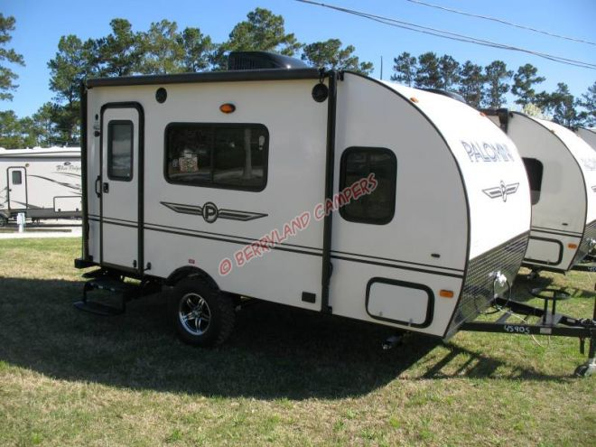 rv and campers for sale